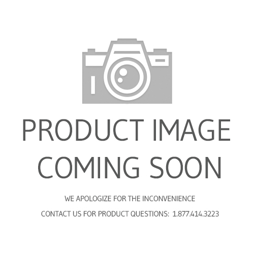 Eminence Organics Red Currant Exfoliating Cleanser Travel Size